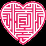 Ayoya Logo